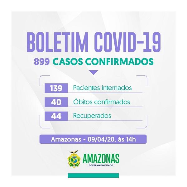 m_09_04 BOLETIM CORONAVÍRUS