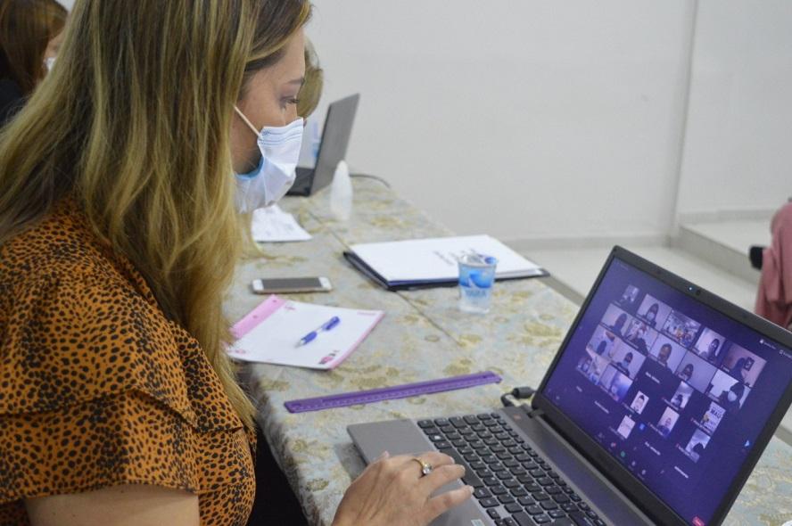 Susam iniciará projeto-piloto de teleconsultas